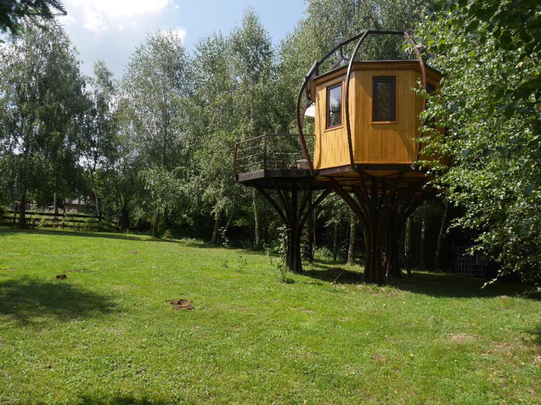 casa-de-vacanta-rasnov-1