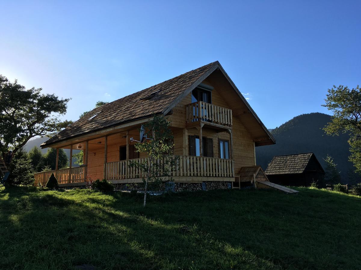 cazare-cabana-in-satul-pestera-judetul-brasov-3