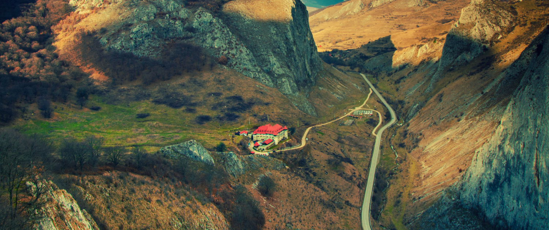 cazare-deosebita-castel-templul-cavalerilor-alba-2
