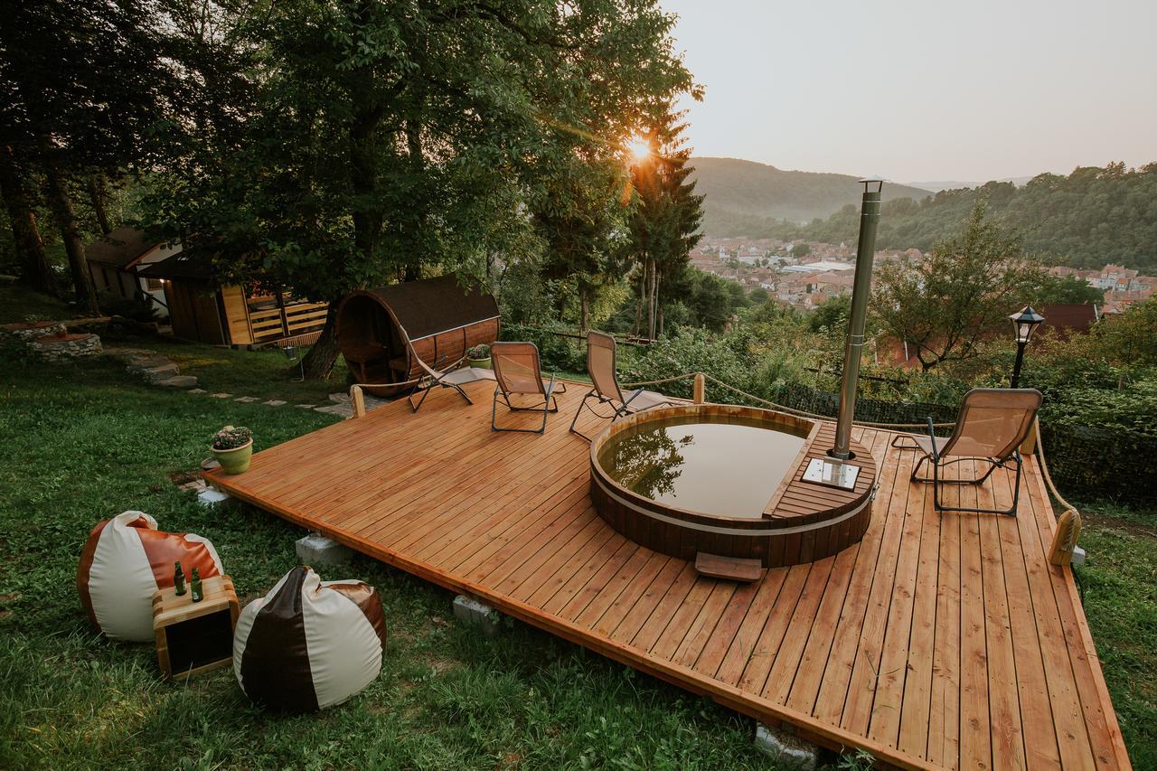 cazare-la-cabana-cosama-village-sighisoara-1