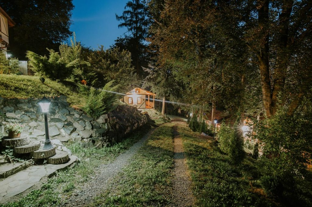 cazare-la-cabana-cosama-village-sighisoara-4