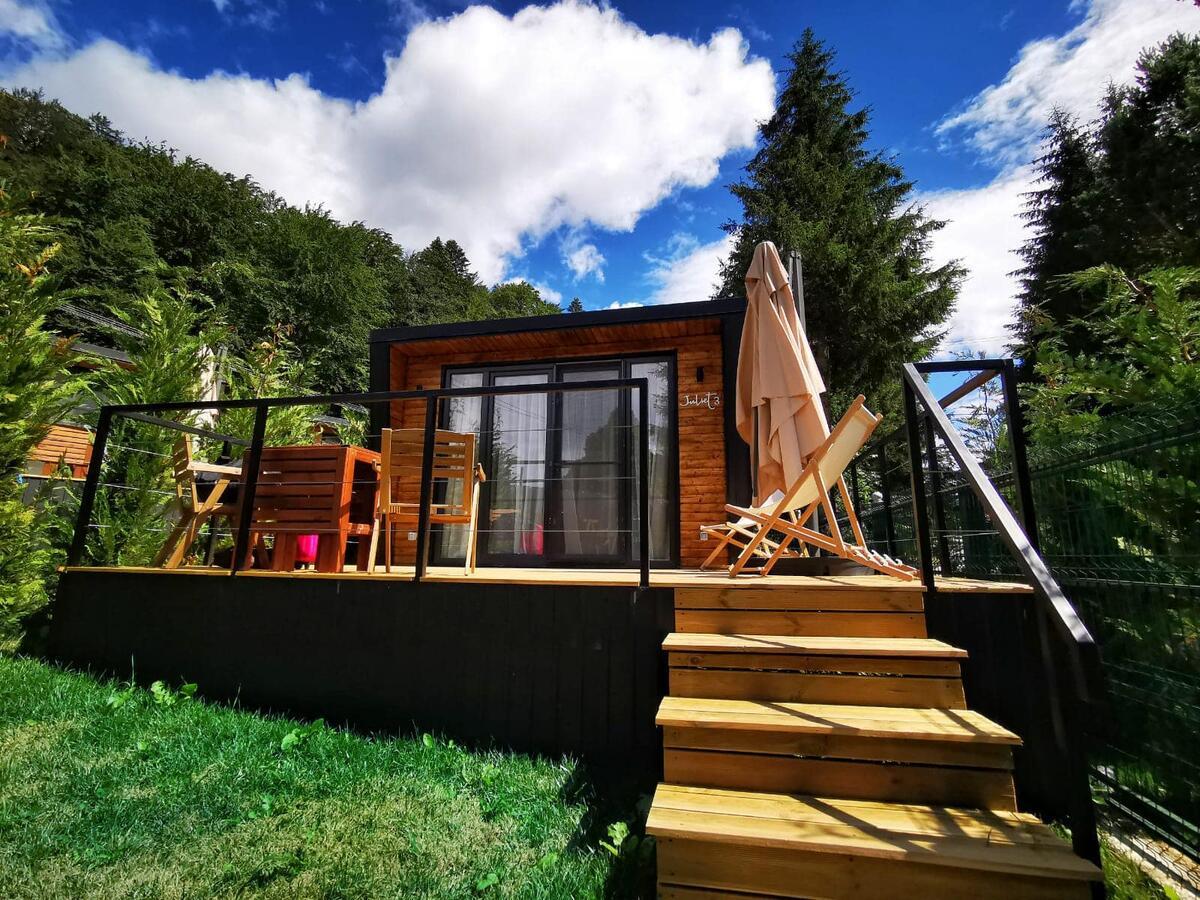 cazare-la-munte-aproape-de-bucuresti-busteni-moon-resort-1