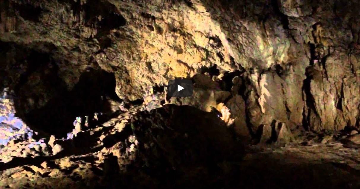 obiective-turistice-rasnov-pestera-valea-cetatii-video