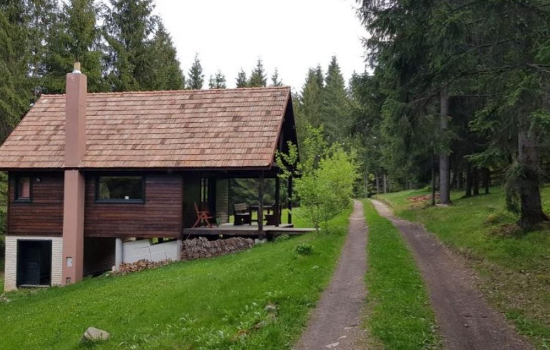 casa-maria-cabana-izolata-cluj-3