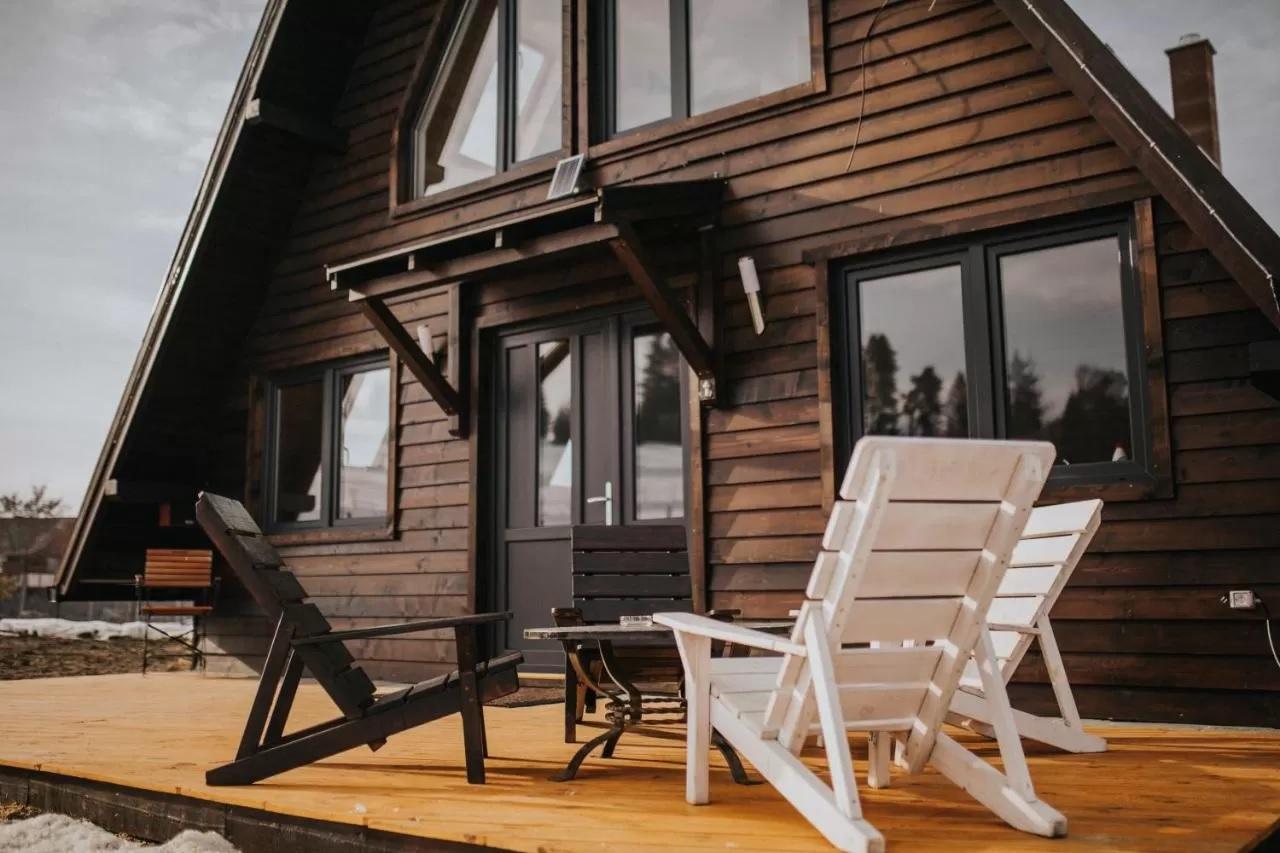 cazare-cabana-toplita-harghita-izolata-3