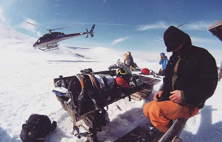 cazare-izolata-transfer-elicopter-1