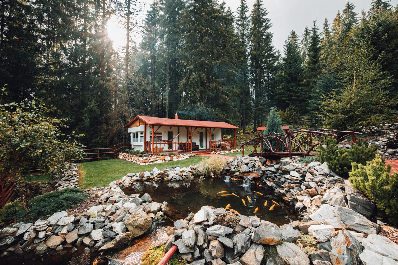 cazare-cabana-harghita-bucin-4