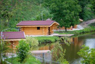 case-de-vacanta-pe-malul-lacului-aproape-de-bucuresti-133